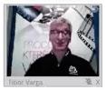Reference online školení Tibor Varga pro www.JaroslavSmekal.cz