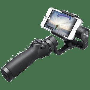 video pro mobilní telefony