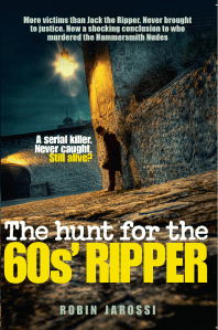 The Hunt for the 60s Ripper