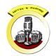 Jarras y Podcast 47 – Criminopatia