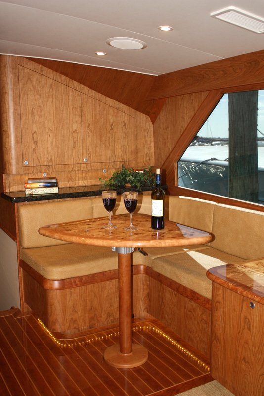 Dunrite Cabinets Nrtradiantcom - Dun rite kitchens