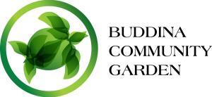 buddina_community_garden