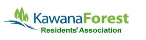kafra_logo