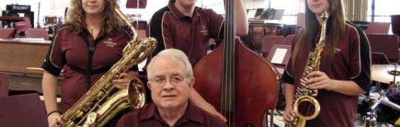 musicteacher
