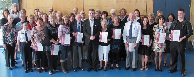 Award-recipients2014