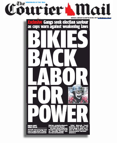 courier-mail