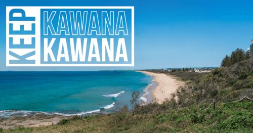 Keep Kawana Kawana_Facebook 1-min