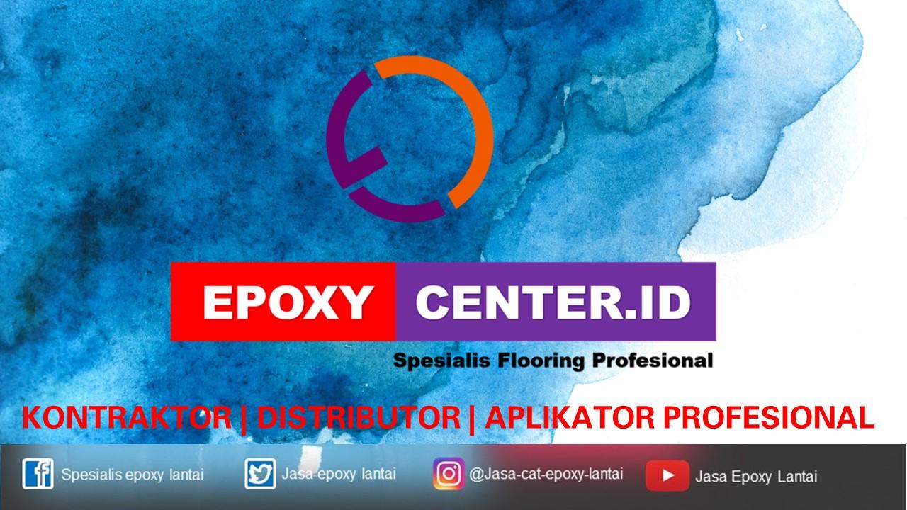 EPOXY CENTER