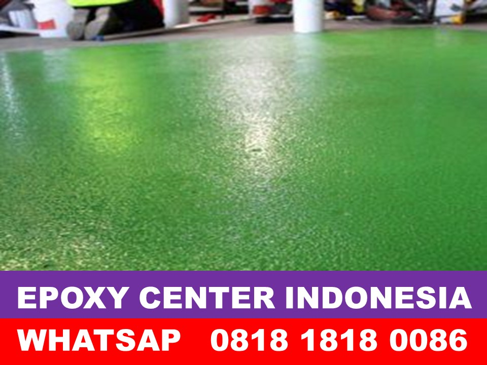 epoxy multilayer