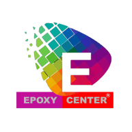 epoxy lantai indonesia