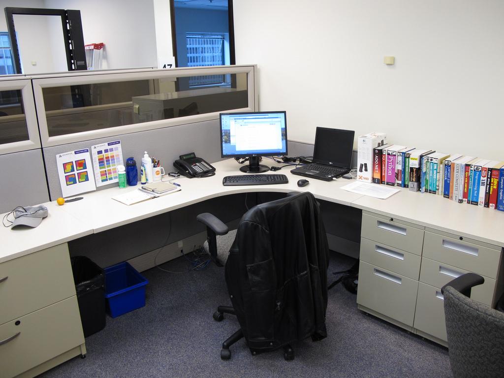 Kantor Penerjemahan Resmi untuk Layanan Fleksibel dan Cepat