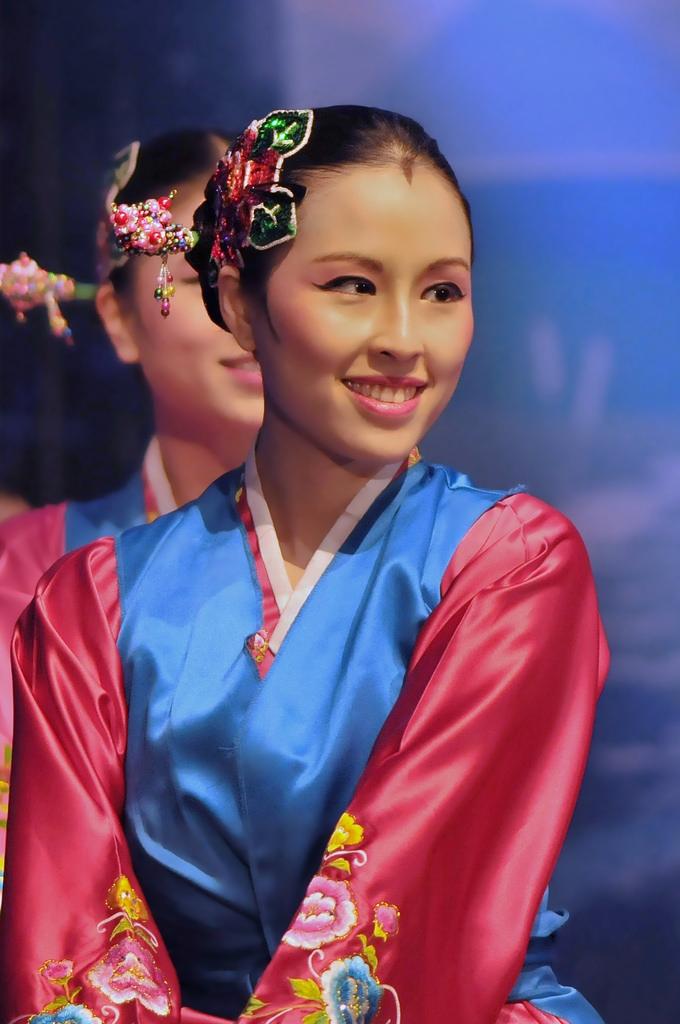Lima Kesalahpahaman Umum tentang Bahasa Korea Yang Sering Anda Jumpai