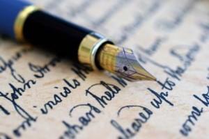 Mengapa Bahasa Asing Dapat Membantu Kita Untuk Memahami Dengan Lebih Baik Bahasa Inggris