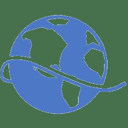 7 Faktor Utama Yang Perlu Dipertimbangkan Dalam Proses Penerjemahan