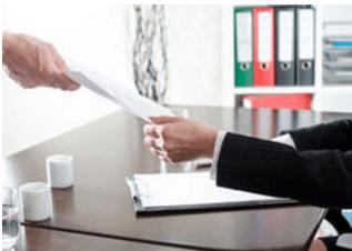 Jasa Penerjemah Dokumen Menerjemahkan Dokumen Penting