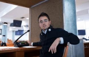 3 Tips Menjajaki Jasa Interpreter Resmi