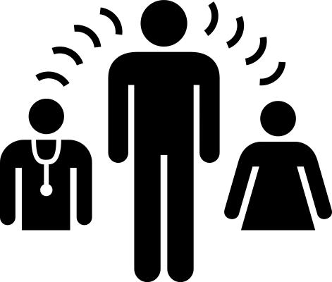 Jasa Interpreter dan Jasa Terjemahan: Perbedaan dan Tantangan Yang Dijumpai