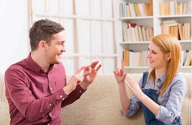 Tips Memilih Jasa Interpreter