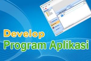 program aplikasi komputer