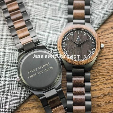 grafir jam tangan