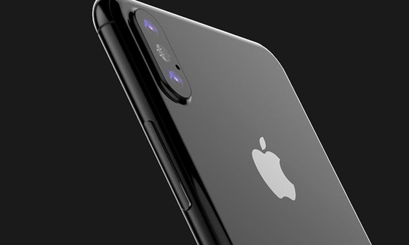 online store 59e4d 789c5 iPhone 8 rumours: Three devices to be launched? Free AirPods? | Jasarat