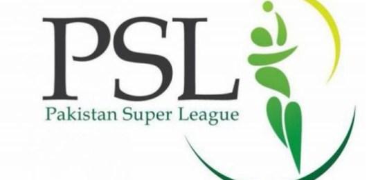 Big names of T20 cricket join PSL3 | en.jasarat.com