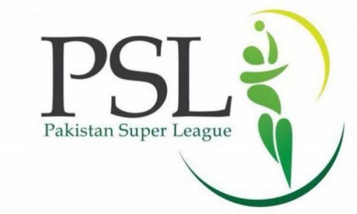 Big names of T20 cricket join PSL3 | en.jasarat.com