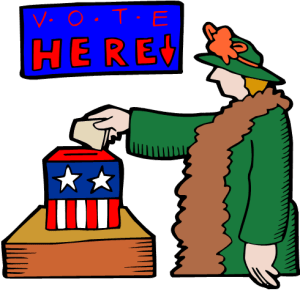 Election Day: November 3, 2009