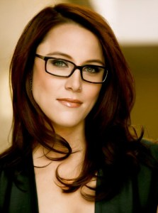 Hustler Sinks to New Low; Photoshops Phallus in S.E. Cupp's Mouth