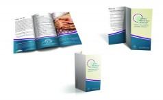 ern_brochure