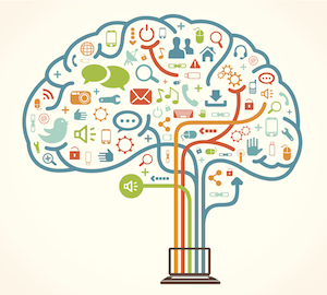 Cognitive Biases Marketing