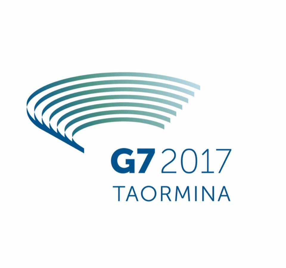 G7 Taormina 2017 Travel Service Catania Airport