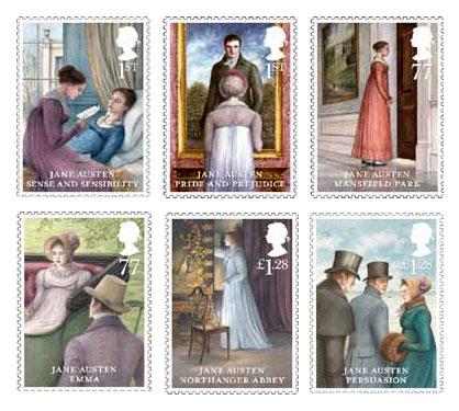 royal_mail_jane-austen-stamps_2013