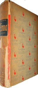 edizit-e-lacaravella-1945