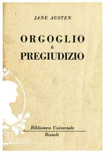 edizit-oep-bur-1952