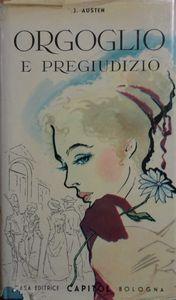 edizit-oep-capitol-1959