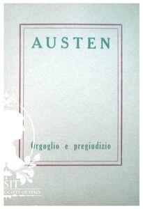 edizit-oep-utet-1959