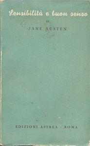 edizit-res-astrea-1945