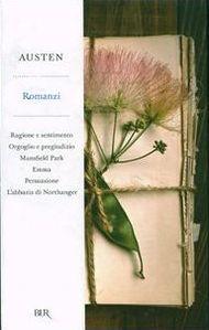 edizit-e-rizzoli-1954-2007