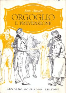 Edizione del 1957 con il titolo originale