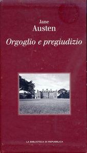 edizit-oep-repubblica-2004