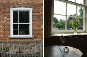 Chawton-House-Jane-Window-300x197