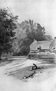 Veduta-da-Chawton-House-187x300