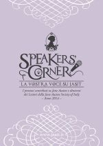 pubjasit-speakers-corner
