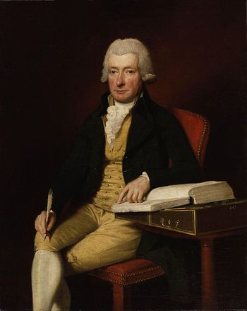 WilliamCowper