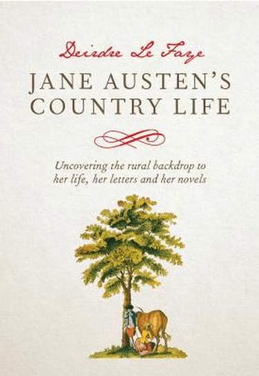 jane_austen_country_life-le_faye-2