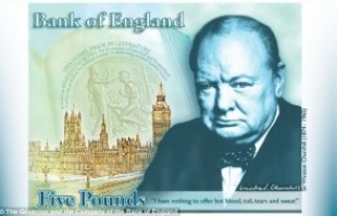 Churchill-banknote-001
