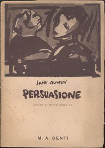 edizit-p-denti-1945