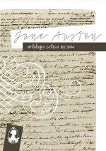 pubjasit-antologia-critica
