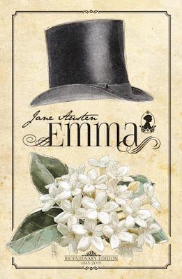 Cover EMMA Bicentenary JASIT